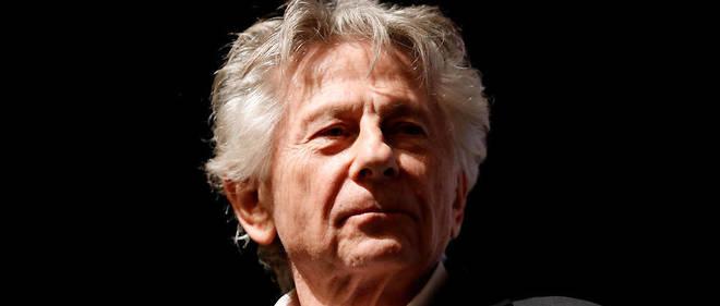 «Nous travaillons aux suites judiciaires à apporter à cette publication», a indiqué dimanche l'avocat de Roman Polanski