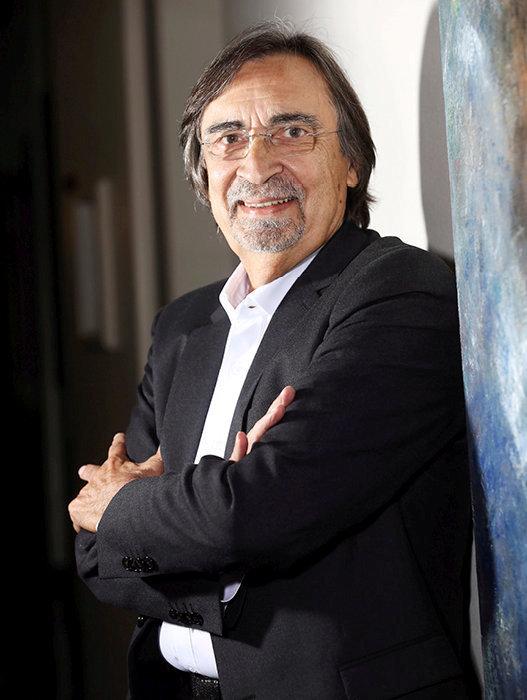 Christian-Marie Wallon-Leducq, professeur émérite àl'université deLille.