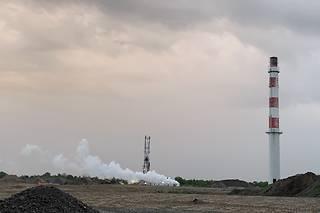C'est en procédant à des forages tests près de Strasbourg que Fonroche Géothermie a prélevé des eaux fortement chargées en lithium