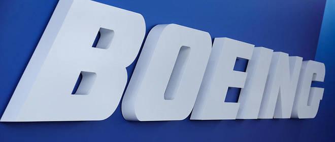 Boeing prévoyait initialement un retour dans le ciel de ses737 MAX en décembre. (Illustration)