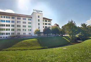 <p>Le numéro deux du Swatch Group s'impose depuis 1832 comme la marque suisse la plus appréciée des amateurs. Le Point Montres est entré au cœur de la fabrique.</p>