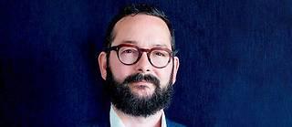 Jean-François Bonnefon, docteur en psychologie cognitive, directeur de recherche à l'Ecole d'économie de Toulouse et au CNRS. Auteur de «La voiture qui en savait trop» (HumenSciences).