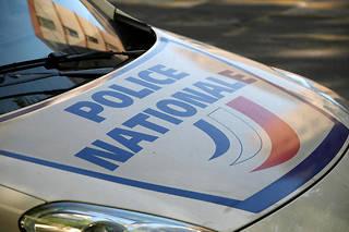 Le problème se situerait au niveau de la vérification de la part des policiers qui verbalisent le véhicule (illustration).