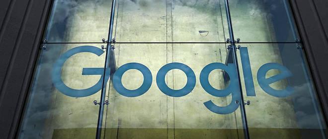 Google assure respecter la législation sur les données médicales. (Illustration)