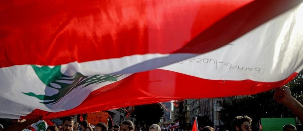 rencontres en ligne à Beyrouth Liban pouvoirs Boothe datant