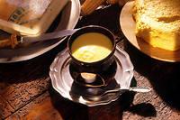 La fondue aux fromages  ©Luca Invernizzi Tettoni