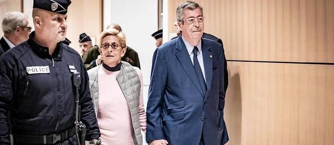 foto de Politique L'actualité politique en France Le Point