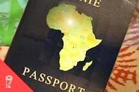 <p>Les pays africains assouplissent de plus en plus leurs exigences en matiere de visas.</p>