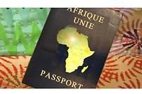 Les pays africains assouplissent de plus en plus leurs exigences en matière de visas.