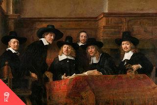 À l'origine, les guildes, constituées par les artisans, avaient pour mission de réguler les activités économiques de leurs membres.