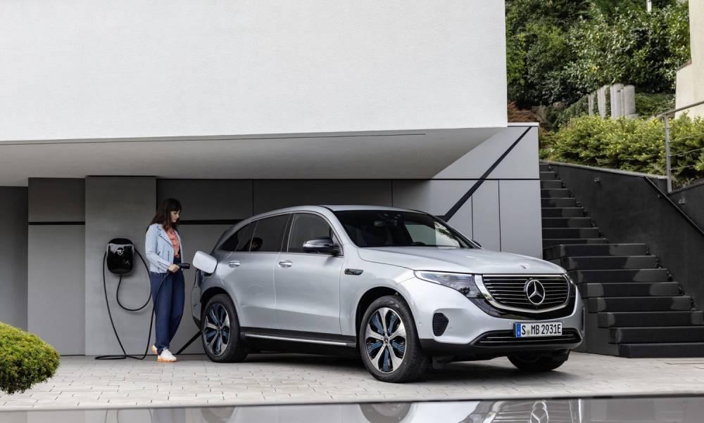 Daimler, industrie, automobile, Allemagne,  ©  Daimler AG - Global Communications Mercedes-Benz Cars / MediaPortal Daimler AG / Daimler
