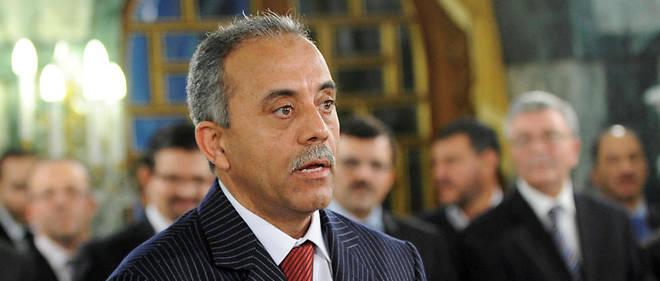 Ingénieur agricole de formation, Habib Jemli, 60 ans, est un ancien secrétaire d'État auprès du ministre de l'Agriculture de 2011 à 2014, dans les deux gouvernements de Hamadi Jebali et Ali Larayedh, du mouvement Ennahdha.