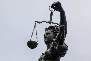 Au terme de quatre jours d'audience, la cour et les jurés ont donc suivi les réquisitions de l'avocat général, qui avait dans la matinée résumé le cas Gabin en trois mots : « oubli, calvaire, souffrance ».