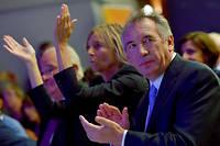 L'ouverture d'une enquête préliminaire du parquet de Paris, en juin 2017, avait entraîné la démission de François Bayrou du poste de ministre de la Justice.