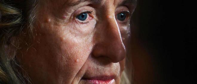 Le rapport rendu public par Nicole Belloubet établit une liste de 24 recommandations pour «mieux prendre en charge les victimes» de violences conjugales.