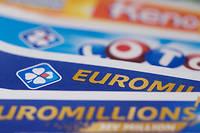 Bruno Le Maire a indiqué qu'il ne pouvait «donner aucune indication sur le prix» des actions qui sera retenu.