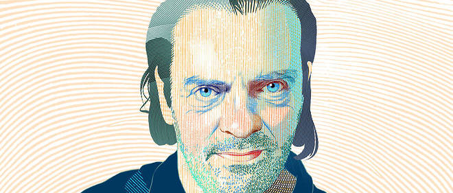 Pierre-Antoine Delhommais – Platini, Zlatan et le Nobel d'économie