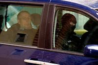 Michel Fourniret a déjà été condamné à la prison à perpétuité en 2008 et en 2018. (Illustration.)