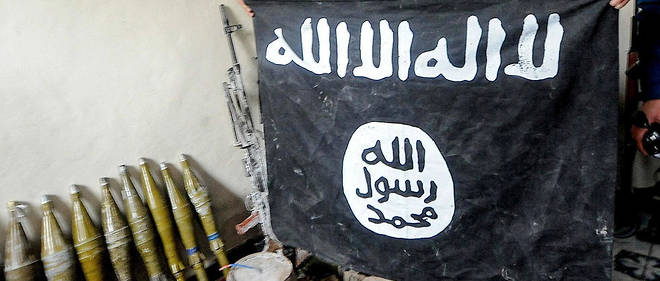 Selon le general Al-Allaq, l'Irak a transmis a la Turquie les dossiers de neuf dirigeants presumes de l'organisation terroriste.