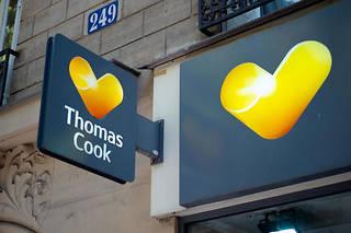 Thomas Cook emploie 777 salariés en France et détient 174 agences de voyages en propre– sans compter 247 autres points de vente franchisés.