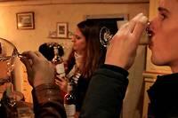 <p>Les 23 et 24 novembre prochains, l'AOC loupiac sera en fête. Les vins liquoreux de Loupiac et la gastronomie landaise seront à l'honneur.</p>
