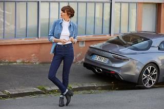 Les femmes pénalisées par l'alignement des tarifs de l'assurance auto