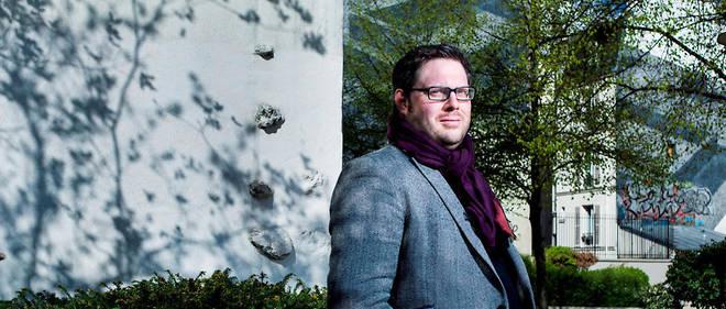 Pour l'essayiste québécois Mathieu Bock-Côté, «l'époque de la démocratie apaisée est derrière nous».