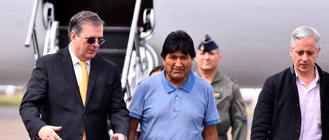"""Résultat de recherche d'images pour """"morales bolivie"""""""