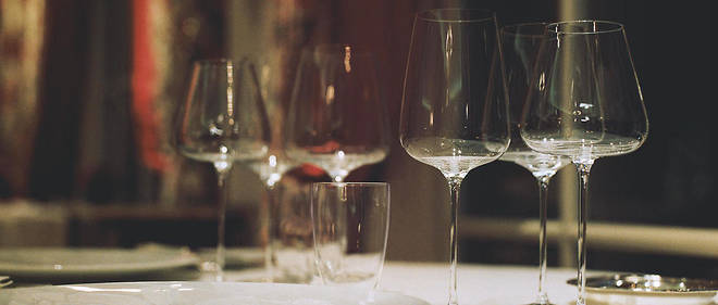La question de Candide #26 - Quels verres utiliser pour sublimer le vin ?