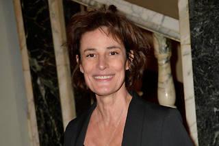 Laure Killing était notamment connue pour son rôle dans la série  Demain nous appartient  sur TF1.