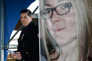 Jonathann Daval a reconnu avoir tué sa femme et avoir partiellement brûlé son corps.