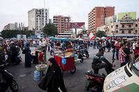 Au regard des trois critères retenus, accès aux soins, sécurité et sûreté du réseau routier, par International SOS, la Libye apparaît comme l'un des pays les plus dangereux pour les voyageurs en 2020.