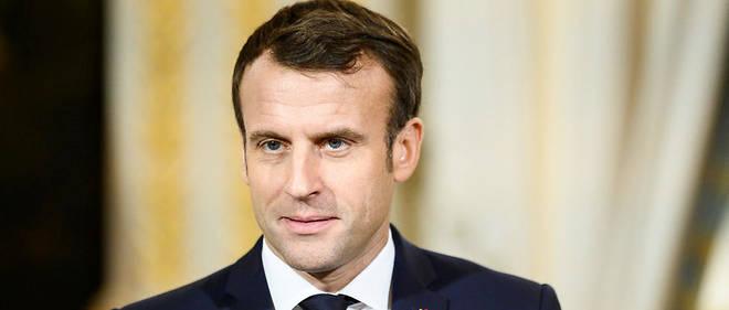 Face à la crise de l'hôpital public et des urgences, Emmanuel Macron a promis des décisions fortes