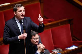 Le maire de Vesoul, Alain Chrétien (Agir), réagit à la polémique sur la religieuse refusée dans une résidence pour personnes âgées gérée par la commune.