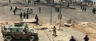 Les affrontements en Bolivie ont fait 6 morts.
