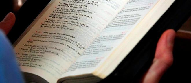 Le Saint-Siège a approuvé la nouvelle traduction du missel romain. (Illusration)