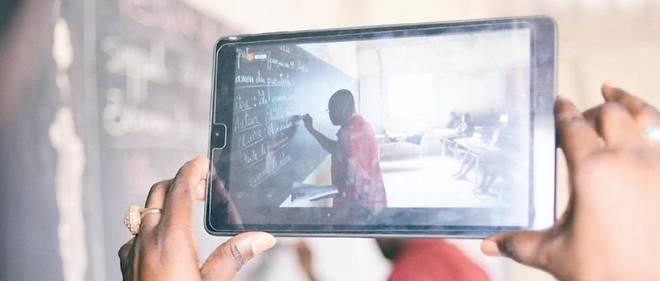 Dans tous les domaines - climat, éducation, santé, genre -, des réponses nouvelles émergent pour le développement grâce au numérique.