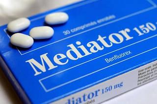 À partir du 21 novembre commenceront à témoigner quelques-uns des malades du Mediator qui poursuivent conjointement les laboratoires Servier et l'Agence du médicament pour «homicides et blessures involontaires».