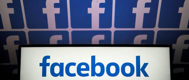 Facebook s'est défendu contre ce qu'il a qualifié d'inexactitudes dans le rapport.