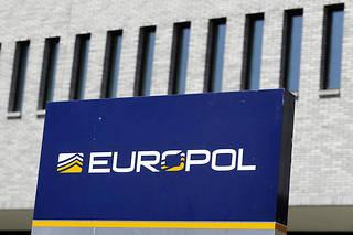 Le Franco-Ivoirien Jean-Claude Lacote et la Belge Hilde Van Acker étaient recherchés par Europol. (Illustration)