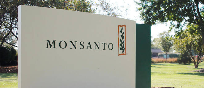 Les autorités fédérales avaient d'abord cherché à inculper Monsanto pour des faits de nature criminelle.