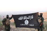 L'Allemagne compterait environ 80 ressortissants sympathisants de l'État islamique. (Illustration)