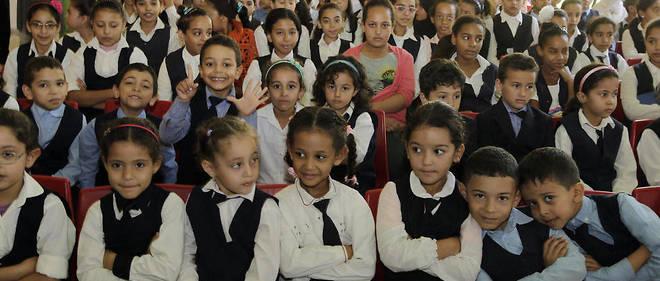 Pour dresser un bilan des 30 ans de la Convention internationale des droits de l'Enfant, l'Observatoire National des Droits de l'Enfant a organisé un Congrès à Marrakech du 20 au 23 novembre 2019. Un moment important.