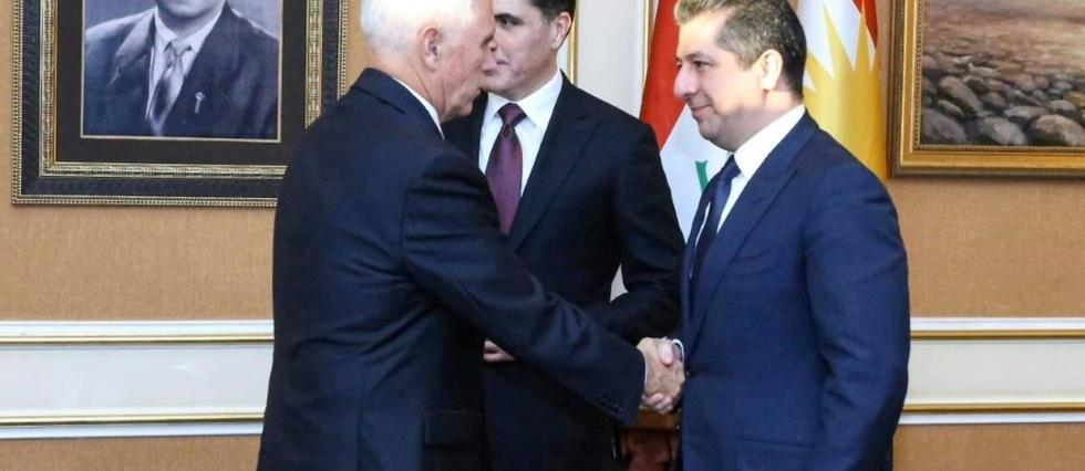 site rencontre kurde)