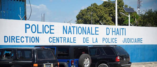 Le ministère français des Affaires étrangères recommande sur son site internet de «de reporter tout voyage jusqu'à nouvel ordre» (illustration).