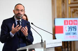 Exit la «clause du grand-père».Édouard Philippe a clarifié la position du gouvernement sur la réforme des retraites.