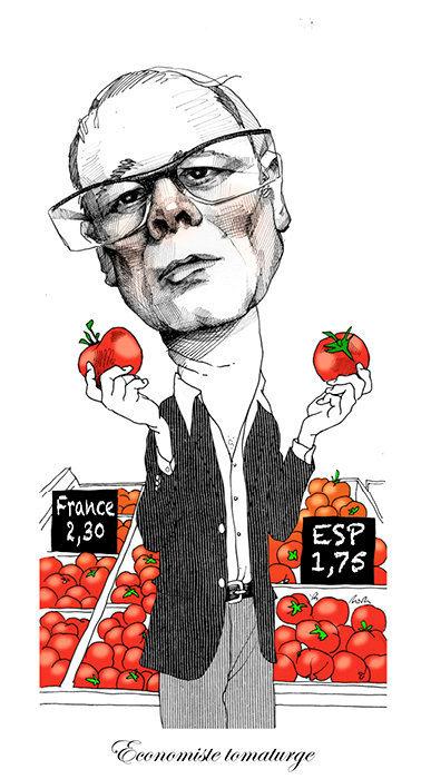 Jean Tirole: «Sauver laplanète vaut bien quelques points de PIB »