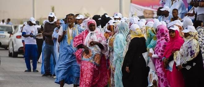 29 ans apres, et alors que le pays celebre le 59e anniversaire de son independance, le gouvernement mauritanien n'a jamais reconnu l'execution des 28 militaires en 1990.