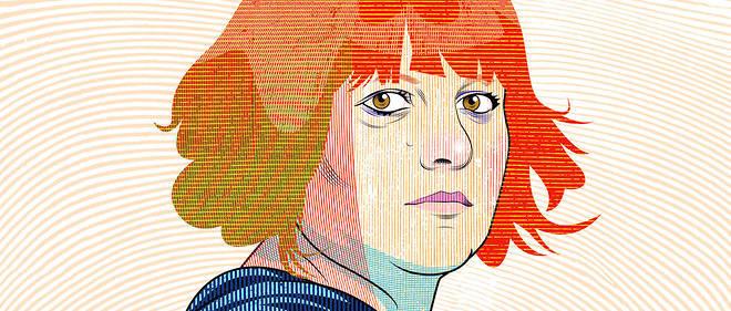 Peggy Sastre –Voir «J'accuse», est-ce cautionner Polanski?