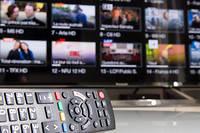 Les téléspectateurs pourront voir des films tous les soirs de la semaine.
